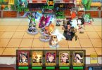 top-game-the-tuong-hay-nhat