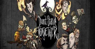 dont-starve-together