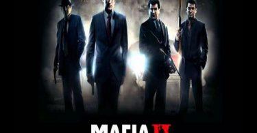mafia-2-viet-hoa