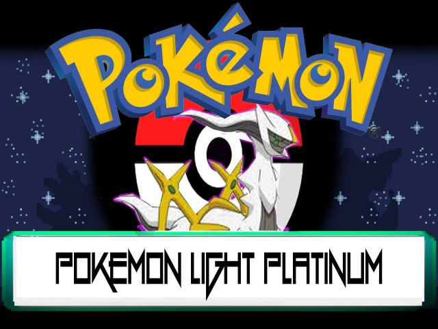pokemon-light-platinum