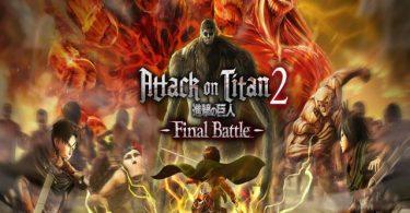 attack-on-titan-2