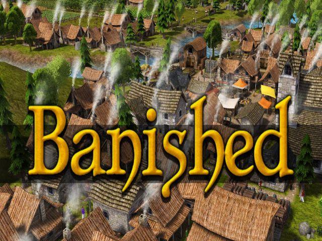 banished-viet-hoa