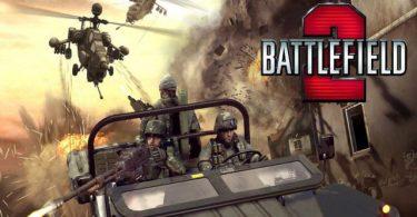 battlefield-2-full