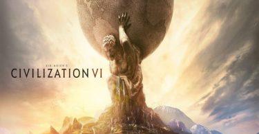 civilization-6-viet-hoa
