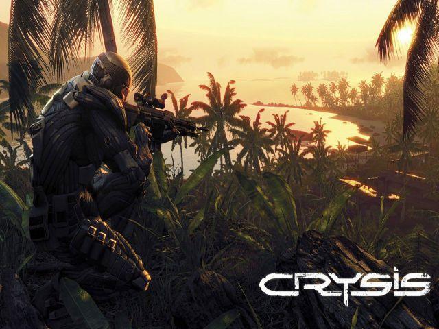 crysis-1-full