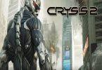 crysis-2-full
