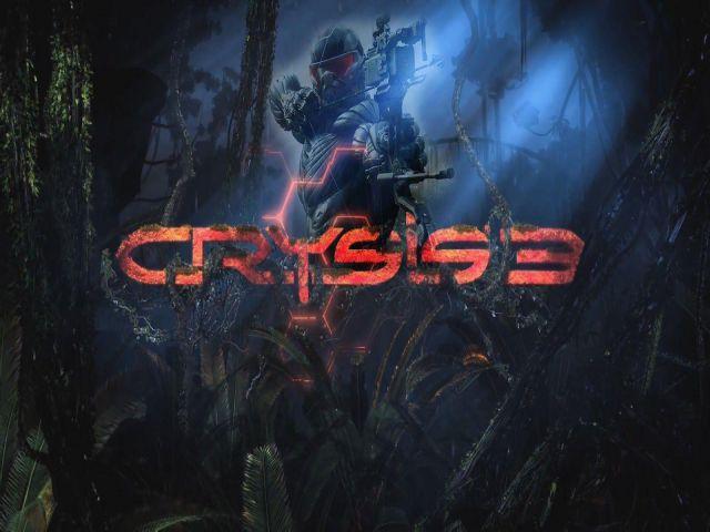 crysis-3-full