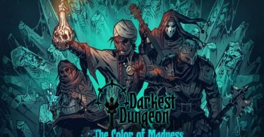 download-darkest-dungeon