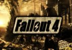 download-fallout-4-