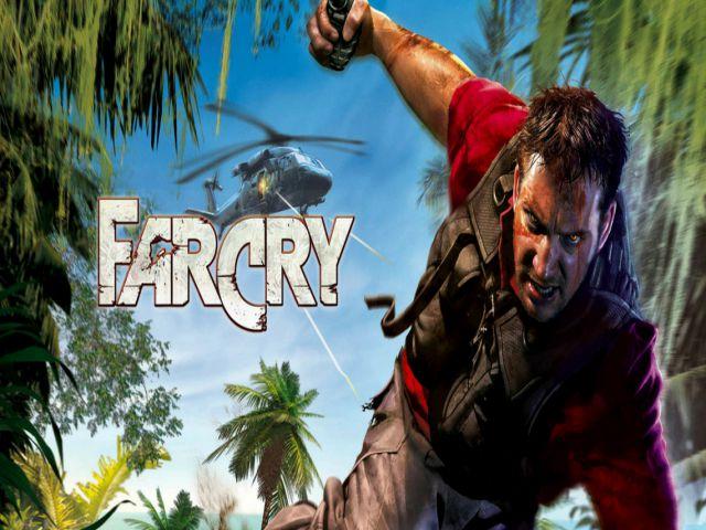 far-cry-1