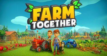 farm-together