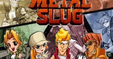 metal-slug-full