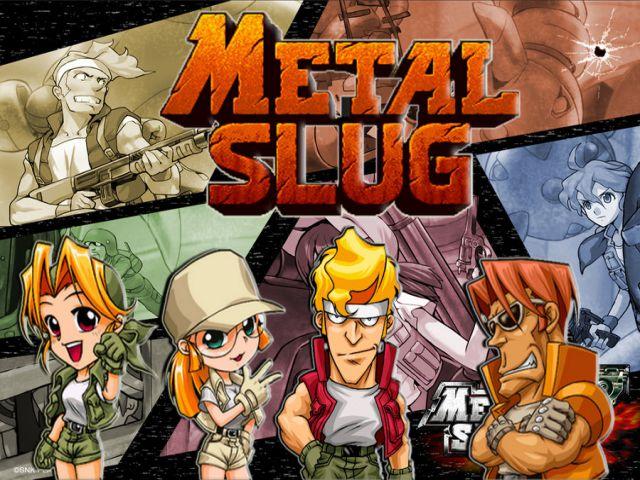 metal-slug-full