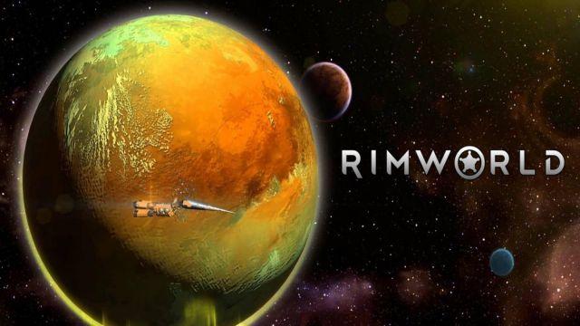 rimworld-viet-hoa
