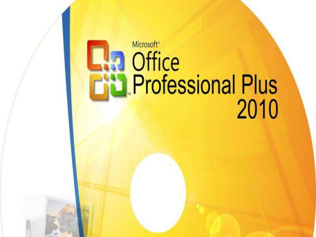 microsoft-office-2010-pro