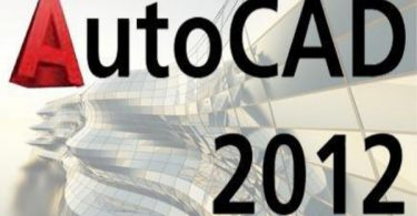 autocad-2012