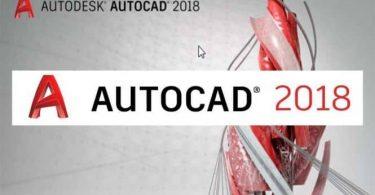 autocad-2018