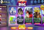 big777-cong-game-doi-thuong-co-that-su-uy-tin
