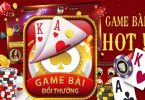 game-bai-doi-thuong-la-gi-cac-hinh-thuc-choi-the-loai-game-nay