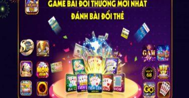tai-game-bai-doi-thuong-nhieu-nguoi-choi-nhat