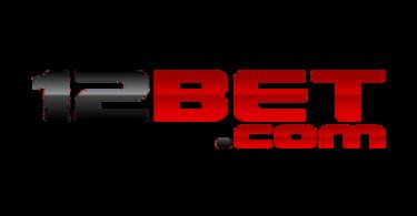 12bet-blog