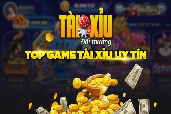 top-10-game-tai-xiu-doi-thuong-online-uy-tin-nhat-2021
